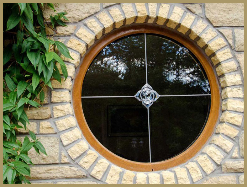uPVC Double Glazing Aberdeen, Aberdeenshire & North East Scotland