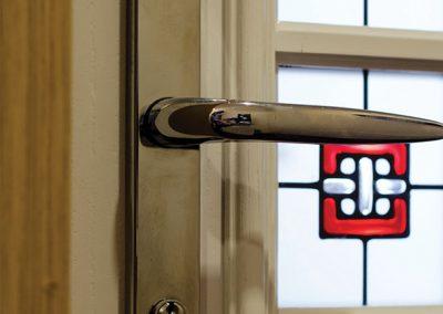 Palladio Doors Aberdeen, Aberdeenshire & North East Scotland: Installation Example 28