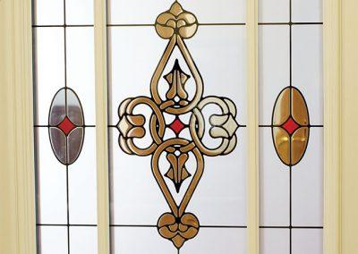 Palladio Doors Aberdeen, Aberdeenshire & North East Scotland: Installation Example 30