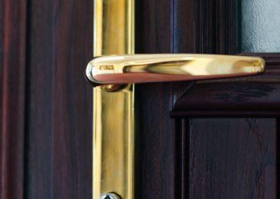 Palladio Doors Aberdeen, Aberdeenshire & North East Scotland: Installation Example 31