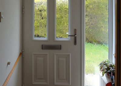 Palladio Doors Aberdeen, Aberdeenshire & North East Scotland: Installation Example 32