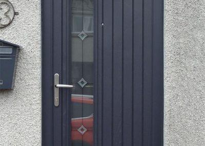 Palladio Doors Aberdeen, Aberdeenshire & North East Scotland: Installation Example 34