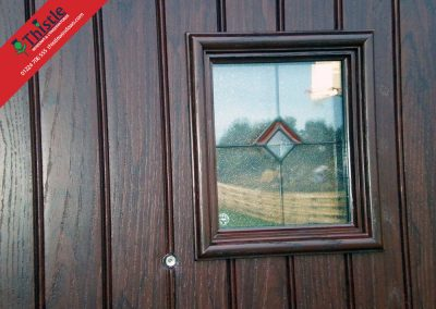 Palladio Doors Aberdeen, Aberdeenshire & North East Scotland: Installation Example 38