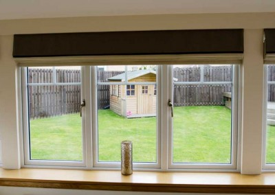 Porches Sunrooms Home Extensions Aberdeen, Aberdeenshire Installation Example 32