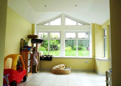 Porches Sunrooms Home Extensions Aberdeen, Aberdeenshire Installation Example 51