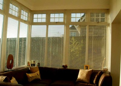 Porches Sunrooms Home Extensions Aberdeen, Aberdeenshire Installation Example 80