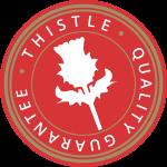 Thistle Windows & Conservatories Aberdeen, Aberdeenshire: Get a FREE Quote