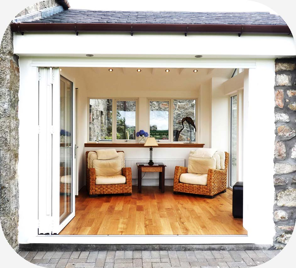 Upvc Doors Scotland : High quality replacement doors thistle windows aberdeen