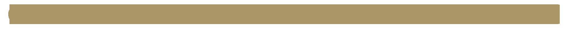 Thistle Windows & Conservatories: Over 97% Customer Satisfaction
