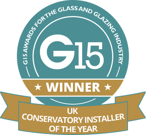 Thistle-Windows-Conservatories-Aberdeen-G15-Conservatory-Installer-Of-The-Year