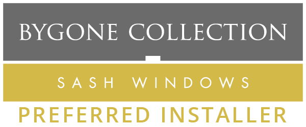 Bygone Collection Sash Windows Aberdeen, Aberdeenshire & North East Scotland