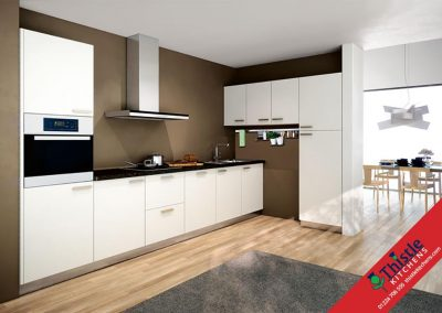 German Kitchens Aberdeen Kuhlmann Kitchens Aberdeen (12)