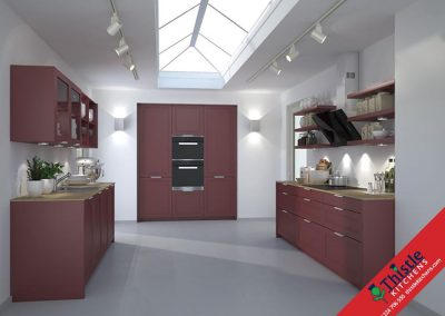 German Kitchens Aberdeen Kuhlmann Kitchens Aberdeen (17)
