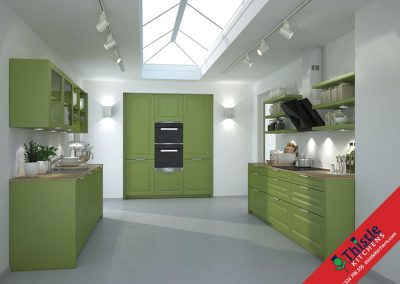 German Kitchens Aberdeen Kuhlmann Kitchens Aberdeen (18)