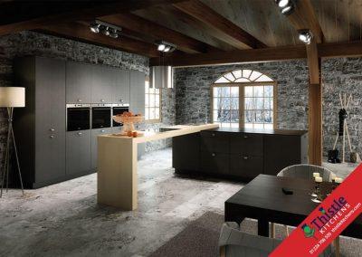 German Kitchens Aberdeen Kuhlmann Kitchens Aberdeen (24)