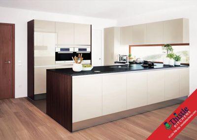 German Kitchens Aberdeen Kuhlmann Kitchens Aberdeen (27)