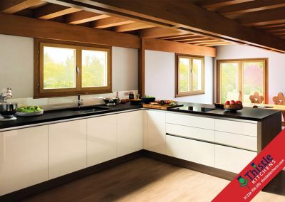 German Kitchens Aberdeen Kuhlmann Kitchens Aberdeen (28)