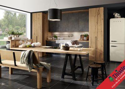 German Kitchens Aberdeen Kuhlmann Kitchens Aberdeen (33)