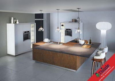 German Kitchens Aberdeen Kuhlmann Kitchens Aberdeen (39)