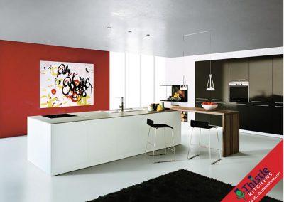 German Kitchens Aberdeen Kuhlmann Kitchens Aberdeen (41)