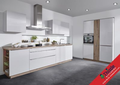 German Kitchens Aberdeen Kuhlmann Kitchens Aberdeen (42)
