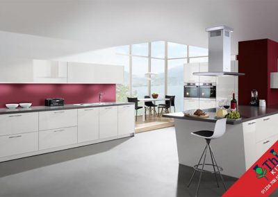 German Kitchens Aberdeen Kuhlmann Kitchens Aberdeen (43)