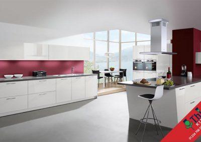 German Kitchens Aberdeen Kuhlmann Kitchens Aberdeen (43)