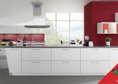German Kitchens Aberdeen Kuhlmann Kitchens Aberdeen (44)