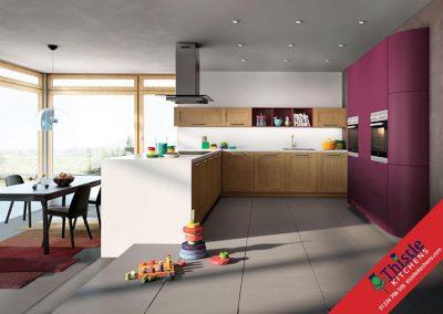 German Kitchens Aberdeen Kuhlmann Kitchens Aberdeen (45)