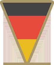 German Kitchens Aberdeen, Aberdeenshire: Kuhlmann Kitchens