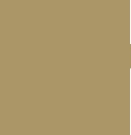 Thistle Windows & Conservatories Aberdeen, Aberdeenshire & North East Scotland: Contact Our Team