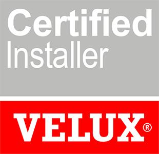 VELUX Certified Installer Aberdeen, Aberdeenshire & North East Scotland