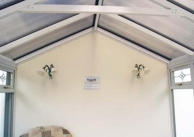 uPVC Conservatories Aberdeen Installation Example 80