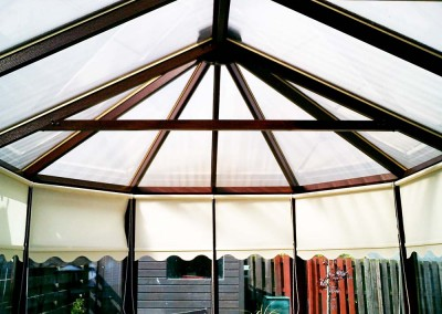 uPVC Conservatories Aberdeen Installation Example 84