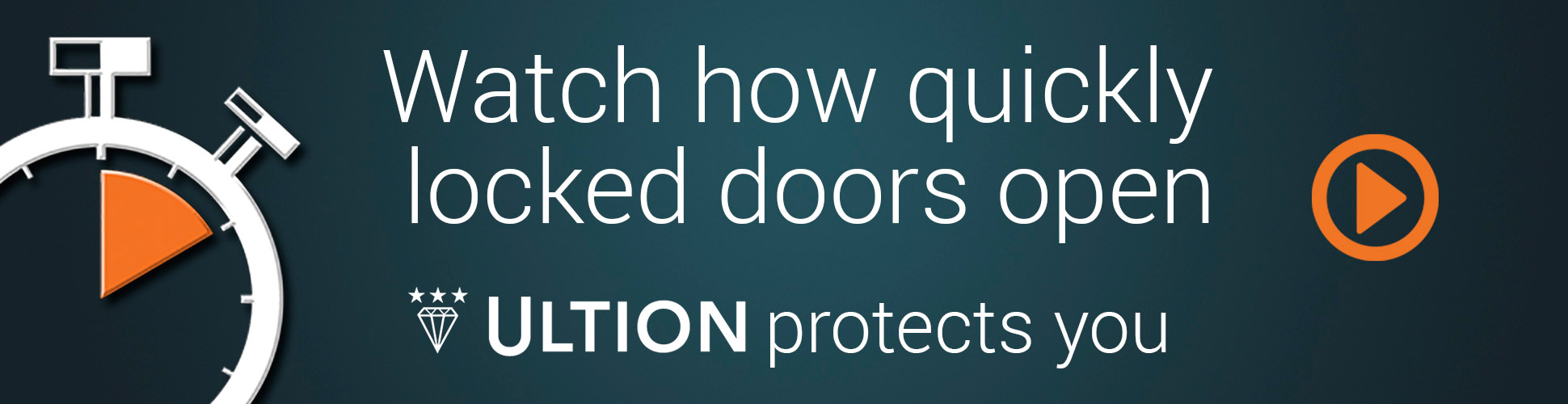 uPVC Doors Aberdeen, Aberdeenshire & North East Scotland Ultion Locks