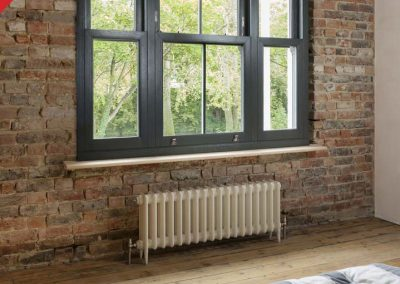 Sash Windows Aberdeen, Aberdeenshire & North East Scotland: Installation Example 104