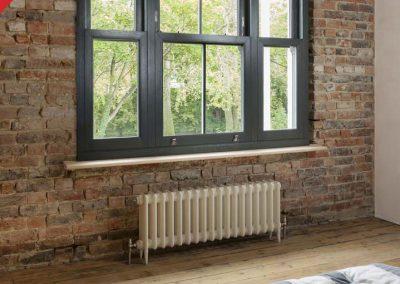 Sash Windows Aberdeen, Aberdeenshire & North East Scotland: Installation Example 104