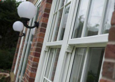Sash Windows Aberdeen, Aberdeenshire & North East Scotland: Installation Example 15