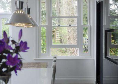 Sash Windows Aberdeen, Aberdeenshire & North East Scotland: Installation Example 18