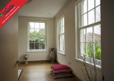 Sash Windows Aberdeen, Aberdeenshire & North East Scotland: Installation Example 24