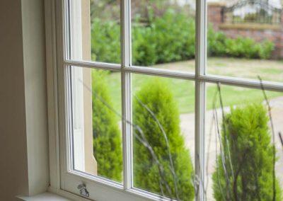 Sash Windows Aberdeen, Aberdeenshire & North East Scotland: Installation Example 27