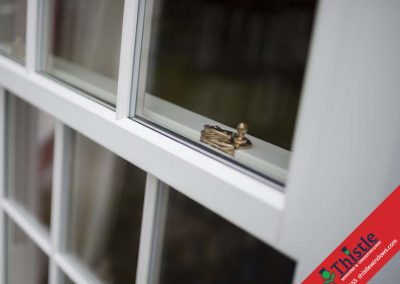 Sash Windows Aberdeen, Aberdeenshire & North East Scotland: Installation Example 28