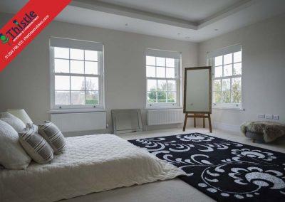 Sash Windows Aberdeen, Aberdeenshire & North East Scotland: Installation Example 32