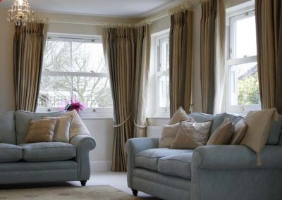 Sash Windows Aberdeen, Aberdeenshire & North East Scotland: Installation Example 37