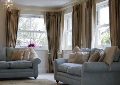 Sash Windows Aberdeen, Aberdeenshire & North East Scotland: Installation Example 37