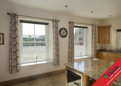 Sash Windows Aberdeen, Aberdeenshire & North East Scotland: Installation Example 50
