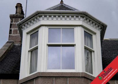 Sash Windows Aberdeen, Aberdeenshire & North East Scotland: Installation Example 64