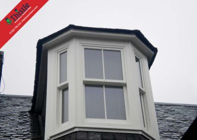 Sash Windows Aberdeen, Aberdeenshire & North East Scotland: Installation Example 68