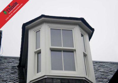 Sash Windows Aberdeen, Aberdeenshire & North East Scotland: Installation Example 68