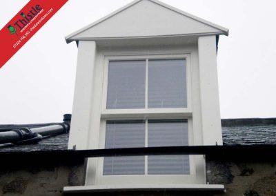 Sash Windows Aberdeen, Aberdeenshire & North East Scotland: Installation Example 69